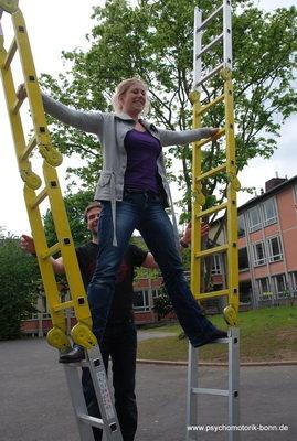 fachtagung_psychomotorik_2010_0044
