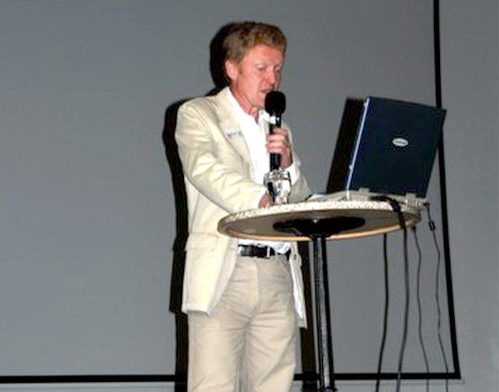 Hans Beins