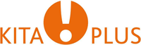 Logo Kita!Plus