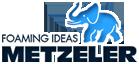 Logo Metzler Schaum GmbH